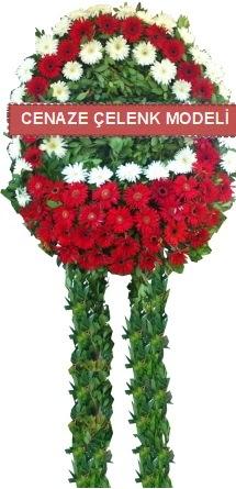 Cenaze çelenk modelleri  Van hediye sevgilime hediye çiçek