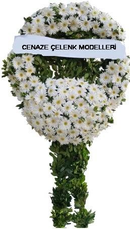 Cenaze çelenk modelleri  Van internetten çiçek siparişi