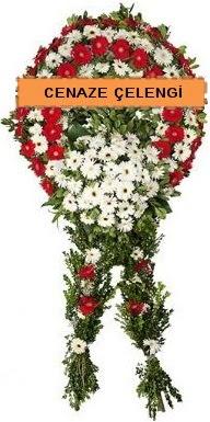 Cenaze çelenk modelleri  Van çiçekçi mağazası