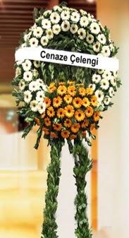 Cenaze çelenk modelleri  Van İnternetten çiçek siparişi