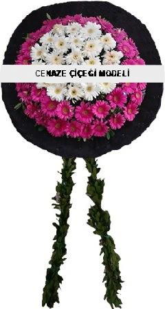 Cenaze çiçekleri modelleri  Van çiçek servisi , çiçekçi adresleri