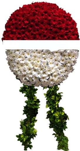 Cenaze çiçekleri modelleri  Van kaliteli taze ve ucuz çiçekler