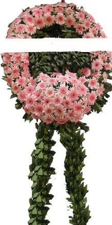 Cenaze çiçekleri modelleri  Van internetten çiçek siparişi