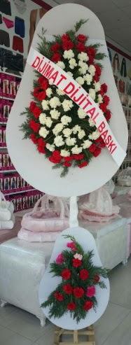 Çift katlı işyeri açılış çiçek modelleri  Van çiçek siparişi vermek