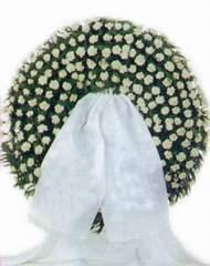 Van çiçek mağazası , çiçekçi adresleri   sadece CENAZE ye yollanmaktadir