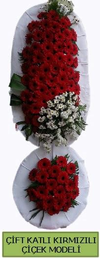 Düğün nikah açılış çiçek modeli  Van çiçekçi telefonları