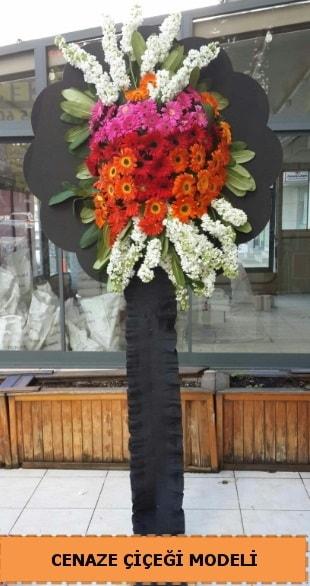 Karşıyaka mezarlığı cenaze çiçeği  Van çiçek satışı
