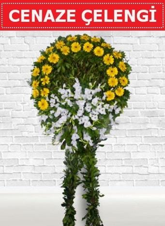 Cenaze Çelengi cenaze çiçeği  Van çiçek gönderme sitemiz güvenlidir