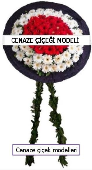 Cenaze çiçeği cenazeye çiçek modeli  Van çiçek satışı
